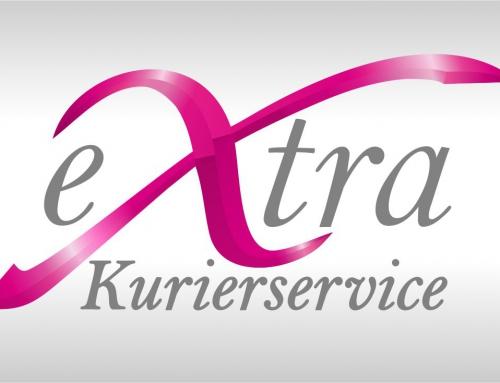 eXtra Kurierservice