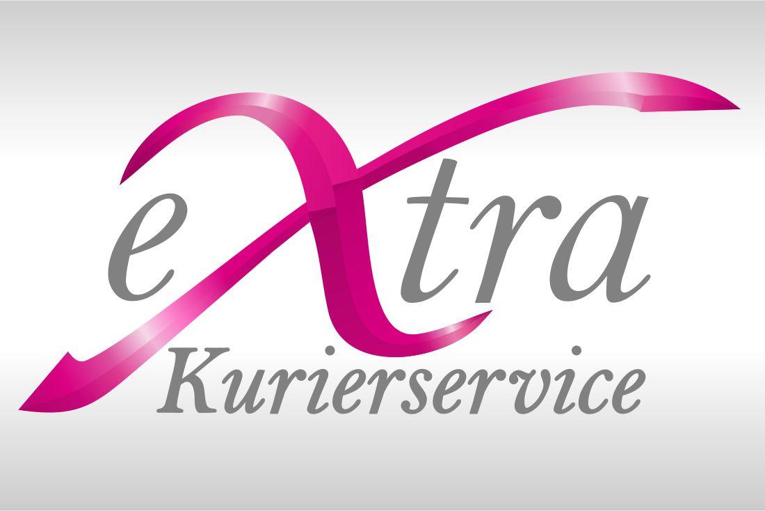 Logo eXtra Kurierservice